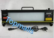 Fv-2010 Plus Led Film Viewer For X Ray Flaw Detector Detecting Ce Certificate