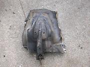 1964 1965 Comet Cyclone Falcon Shock Tower Rh Side Oiler 427 Speed 289 Sprint
