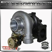 Ct26 17201-42020 87-89 Toyota Supra 7mgte Engine Turbo Charger
