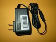 New 9v Ac Dc Adapter,power Supply,wall Plug-in 9 Volt Dc 100ma,200ma ,300ma 9vdc