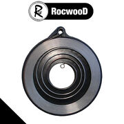 Recoil Pull Start Starter Spring Fits The Mcculloch 1000 Chainsaw