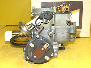 Amc Pacer Concord Spirit 1980 4.2l 258 Carburetor Remanufactured By Holley