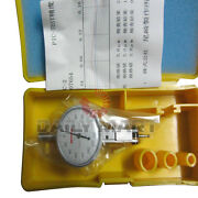 Peacock Pc-2 Lever Type Dial Test Indicator New