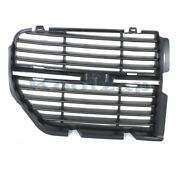 05 06 07 Magnum Se Front Grill Grille Insert Assembly Right Passenger Ch1200333