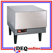 Hatco C-24 Compact Electric Booster Water Heater 24 Kw