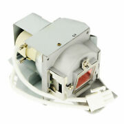 5j.jar05.001 Replacement Lamp Bulb With Housing For Benq Mw621st