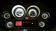 Bright White Replacement Led Lights Bulbs Harley Davidson Street Glide Gauges