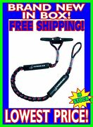 Airhead Bungee Dock Line Boat And Pwc 6ft - 9ft. New Rope Ahdl-6 Sea Doo Yamaha