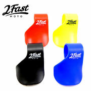 Throttle Assist Motorcycle Cruise Rocker Control Bmw Cramp Buster 2fastmoto