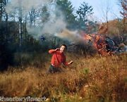 Philip-lorca Dicorcia And039debruceand039 1999 Signed Limited Edition Color Photograph New