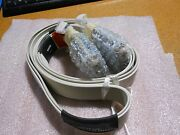 Spencer / Scanton / Tri-state Cable Assy Switch T00020 Nsn 5995-01-017-8273