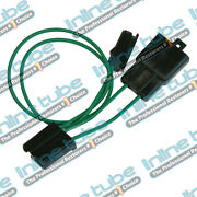 1970 Oldsmobile Cutlass 442 W-30 W-31 Engine Tcs Switch Solenoid Extension Wire