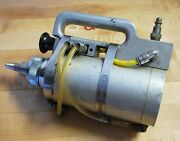 Wirsbo 0450 Air Expanding Tool. 90-100 Psi 1/2 Expanding Head - Used