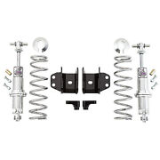Viking® Voyager Rear Coil Over Shocks 1978-88 Buick, Chevrolet, Gmc A/g Body