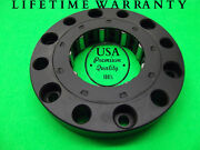Landl Extreme 2007-2014 Yamaha Grizzly 450 One Way Starter Clutch Bearing