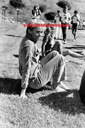 Orig 35mm Negative Donna Dixon And Cathy Lee Crosby Battle Of Network Stars 10-81
