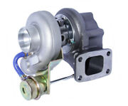 Truck Turbo Charger For 95-98 Isuzu N-series And Chevy/gmc W-series