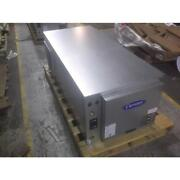 Carrier 50psh030cwc3aacx 2.5 Ton Horizontal Package Geothermal 20.7 Eer