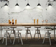 3d White Walls 324 Wall Paper Wall Print Decal Wall Deco Indoor Wall Murals