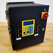 Stanley T8002 Air Tool Controller. 230vac 15a 50/60hz - Used