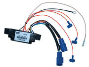 Cdi - Johnson / Evinrude 60-70 Hp 3/6 Cyl Power Pack 113-3748