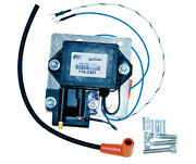 Cdi Electronics Chrysler / Force 75-140 Hp Ignition Pack And03979-and03984 817855a 1