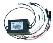 Chrysler / Force 85 / 125 Hp Ignition Pack - 116-3301