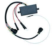 Chrysler / Force 60-125 Hp Ignition Pack B/c With Plug - 116-5301
