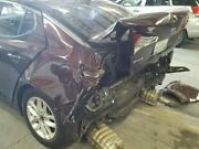 Steering Gear/rack Power Rack And Pinion Ex 2.4l Fits 11 Optima 304196
