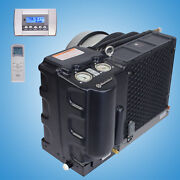 Marine Air Conditioner Systems 11000 Btu For Boats And Yacht 230v Ac With Control