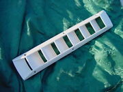 Boat Bilge Vent Louver Sea Ray Marine Bayliner Searay Off White 2 Vents A Pair