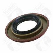 Replacement Pinion Seal For Dana S135 Yukon Gear And Axle