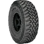 4 New 285/70r17 Toyo Open Country M/t Mud Tires 2857017 285 70 17 70r R17