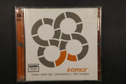 Family - Central Station Records - Csrcd5225 C224