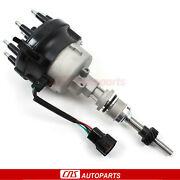 New Ignition Distributor For 91-95 Ford Mustang Thunderbird Cougar 5.0l 302ci