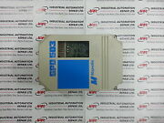 Magnetek Variable Frequency Drive Ds302