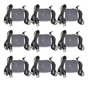Wholesale Oem Asus 90w Laptop Charger Power Adapter 5.5mm Pack Of 10 20 50 Lot