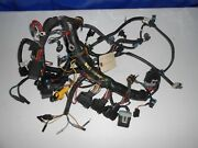 2007 Mercury 115 Hp Optimax Outboard Engine Harness Assembly 896264t03 Lot T8