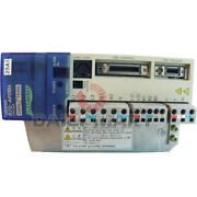Used And Tested Omron R7d-ap08h R7dap08h