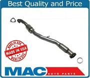 Rear Main Converter For Suabru Legacy - Outback 2.5l 4 Cyl Made In Usa