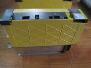 1pcs Used Fanuc A06b-6141-h011 In Good Condition