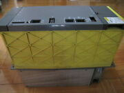 1pcs Used Fanuc A06b-6087-h126 Servo Amplifier Power Supply In Good Condition