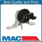 For 04-08 Maxima 3.5l Front Right Engine Motor Mount 100 New Torque Tested