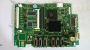 1pc Used Fanuc A20b-8200-0709 Pcb Board In Good Condition