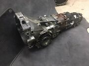 S4 S6 Audi Quattro 5 Speed Manual Transmission 92and039 93and039 94and039 95and039