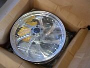 Victory Motorcycle Ness Wheel Asm Billet R 1520678 New