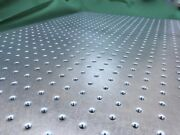 Tmc Optical Table 23x35 Used For One Small Project