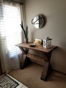 Pallet Coffee Table Lemmik Farmhouse Style, Rustic, Shabby Chic, Solid Wood