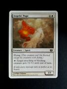 Mtg 8th Eighth Edition Choose Your Common Card M/nm - Buy 2 Or More Save 50