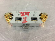 Upto 248 New At Mostelectric 700cpm New
